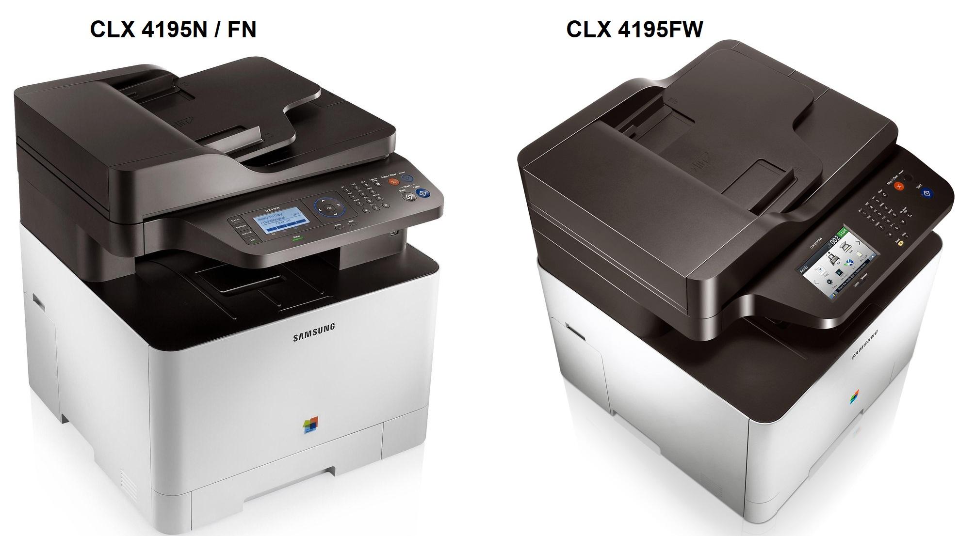fix firmware reset clx 4195n clx 4195fn clx 4195fw ereset fix firmware reset printer 100 toner. Black Bedroom Furniture Sets. Home Design Ideas