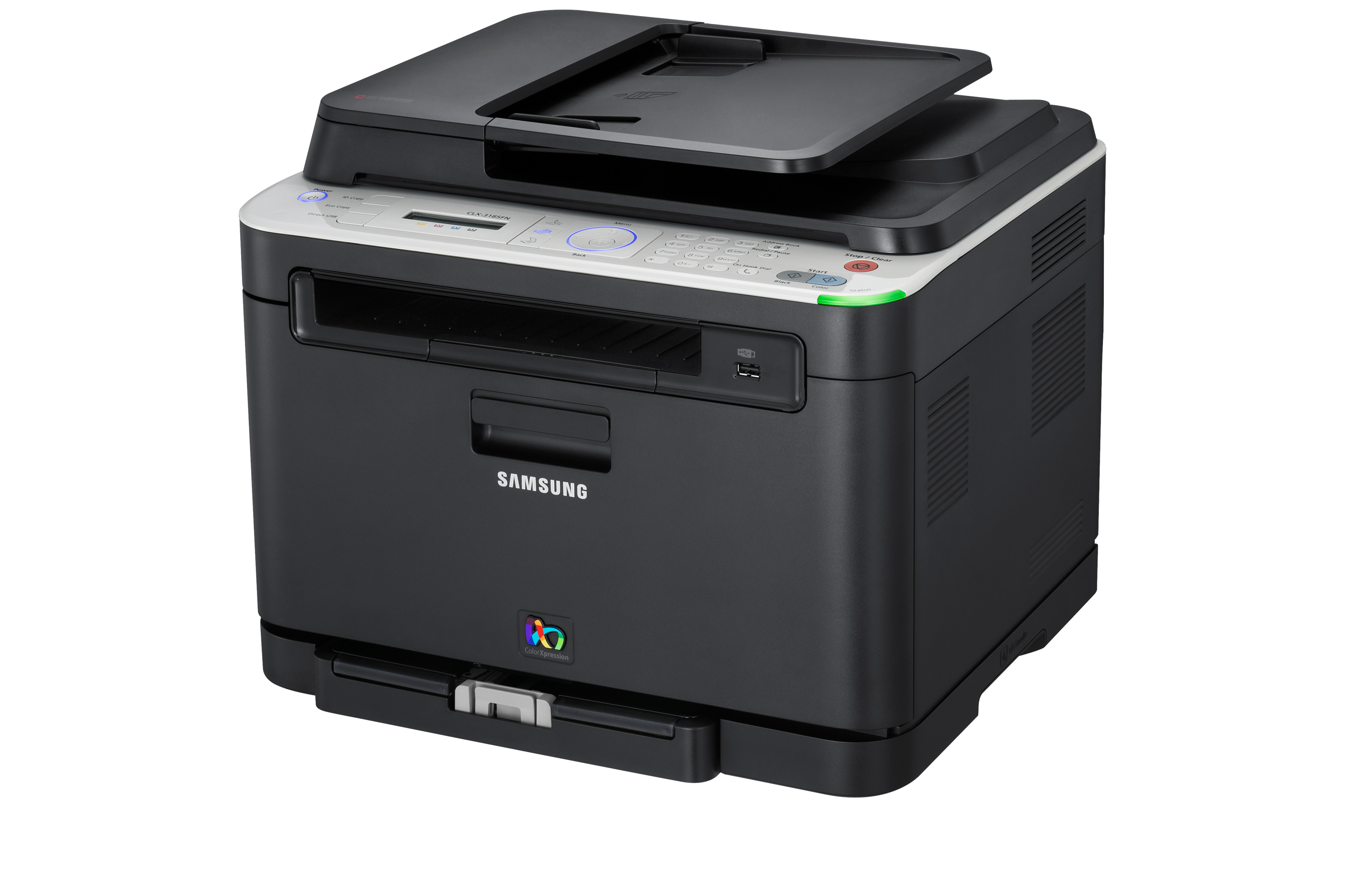 Get the best deals on computer printers, ink, and accessories form TigerDirect. We have thousands of options to choose from for both homes and offices, including laser printers, inkjet printers, large format printers, and many more.