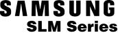 SLM-Series