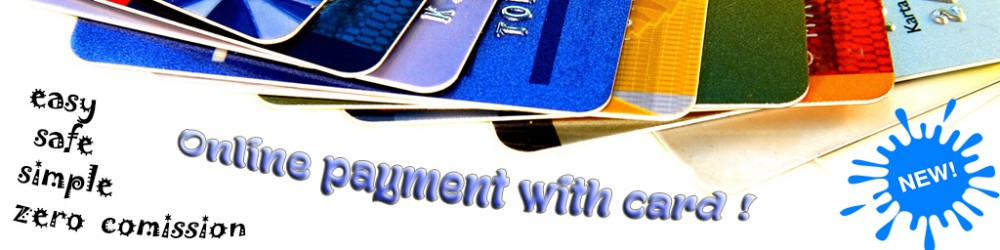 online-payment_card