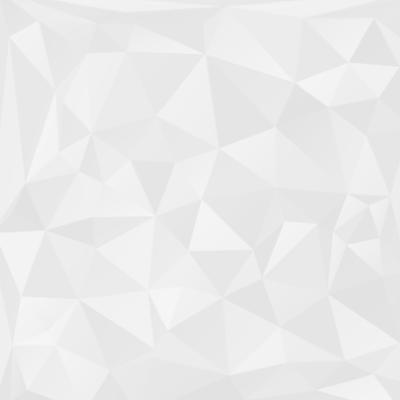 Samsung Xpress SL-M | eReset – fix firmware reset printer
