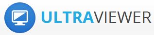 Asistenta online UltraViewer