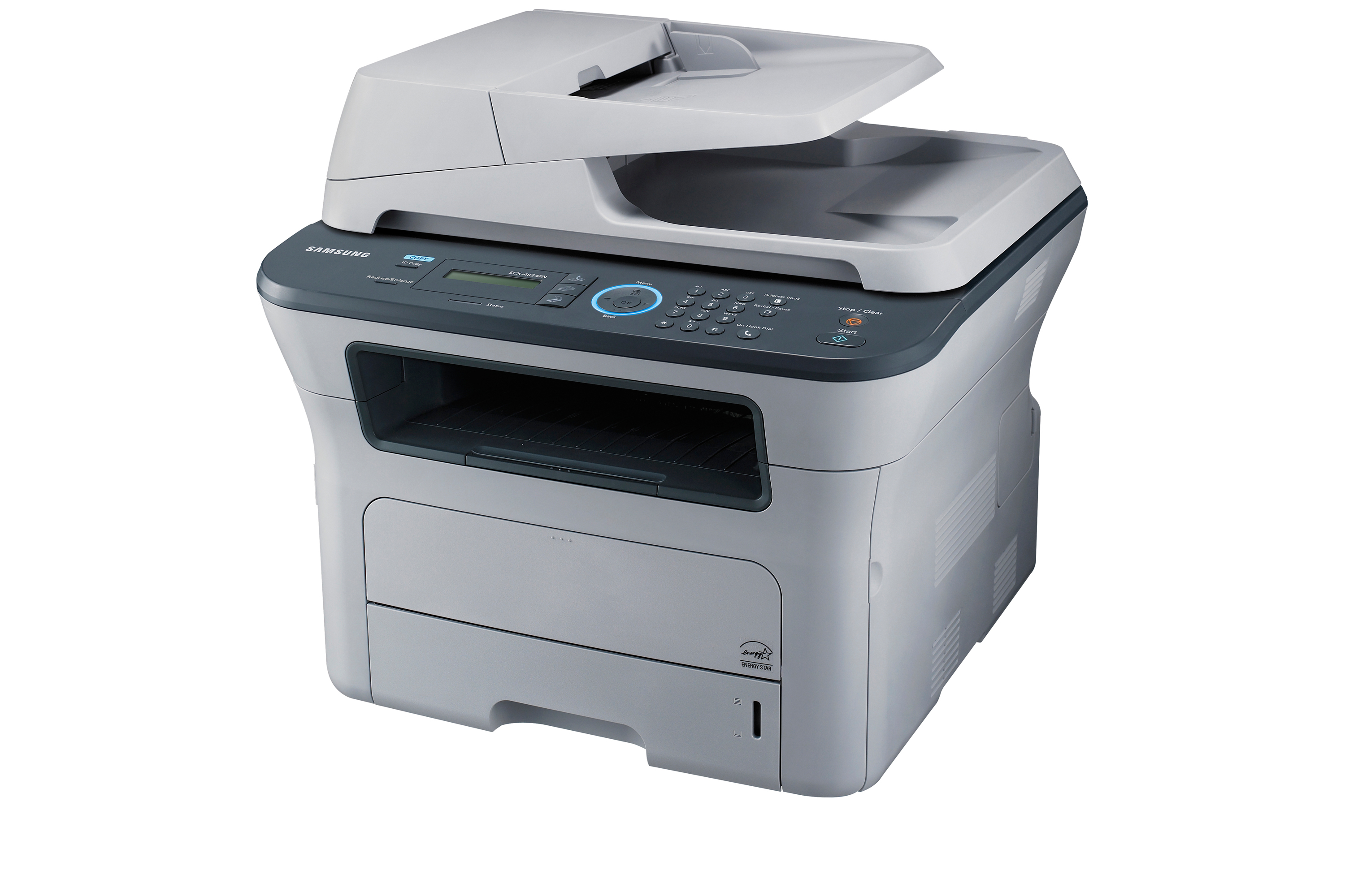 DRIVER: SAMSUNG SCX 4X28 SERIES PRINTER