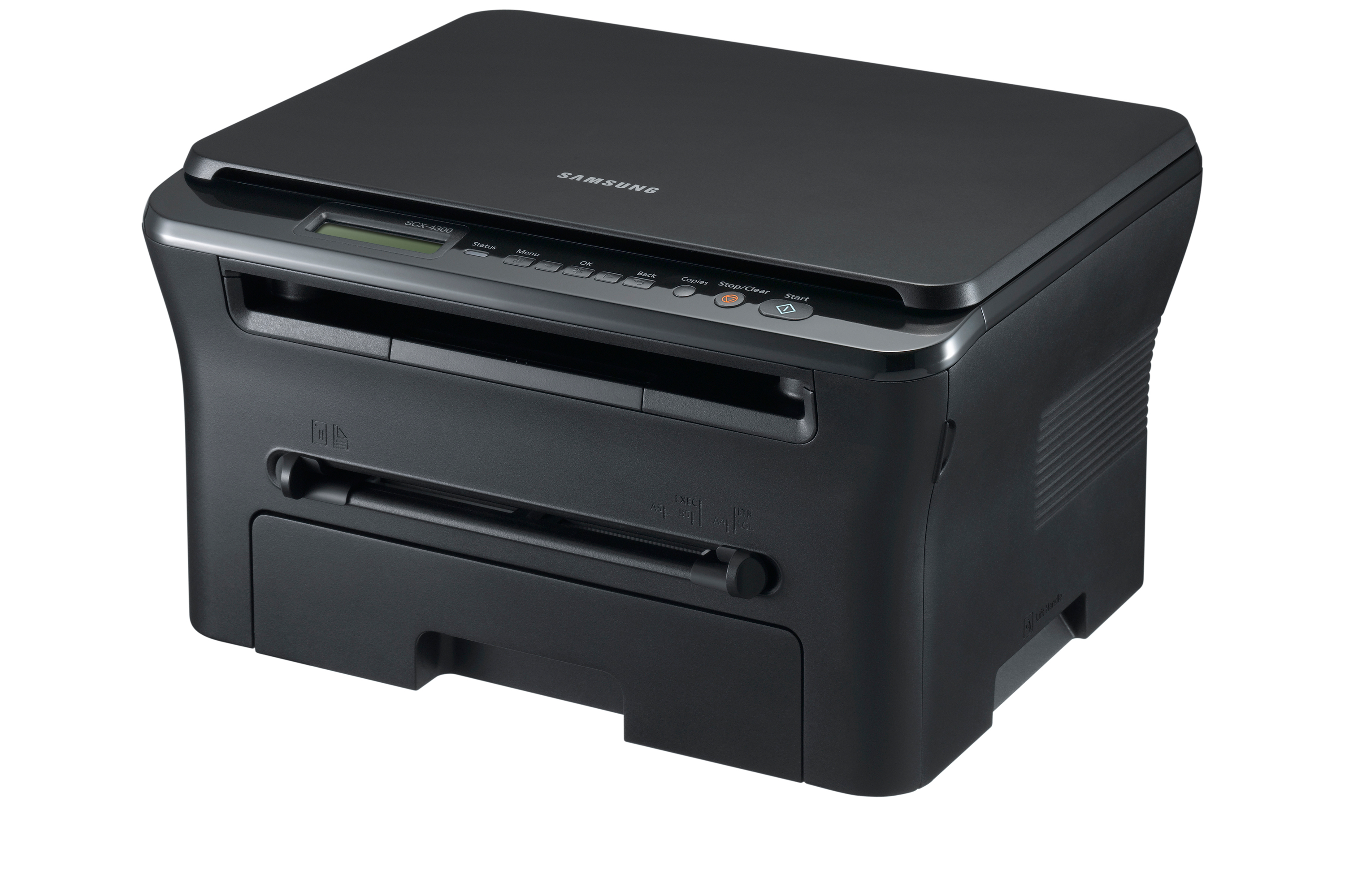 Scx 4300 scanner drivers for windows download.