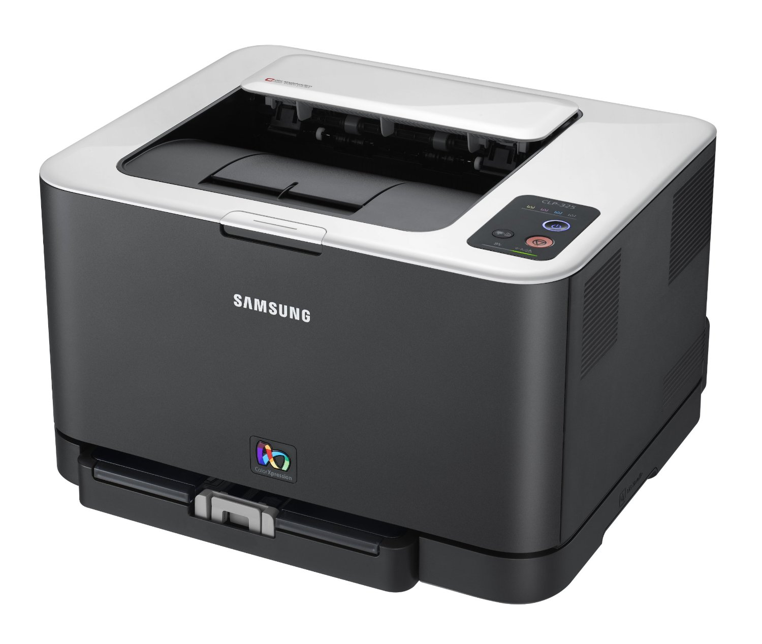 SAMSUNG CLP-320 WINDOWS 7 64BIT DRIVER DOWNLOAD