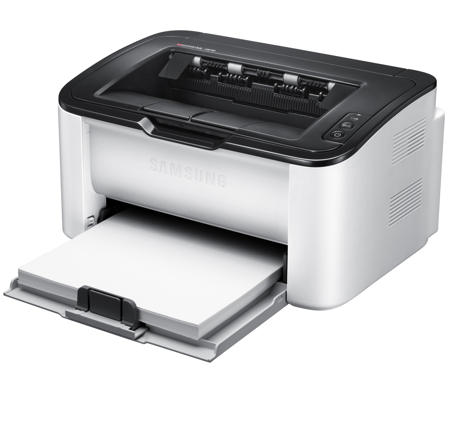 Samsung printers drivers download ml 1676.