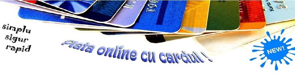 plata_online_card_banner