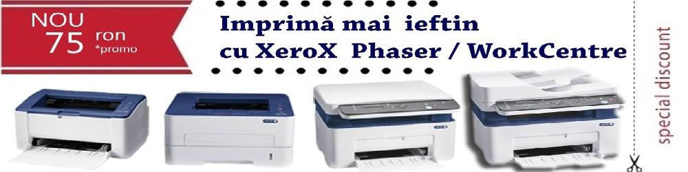 banner_Xerox_75RON