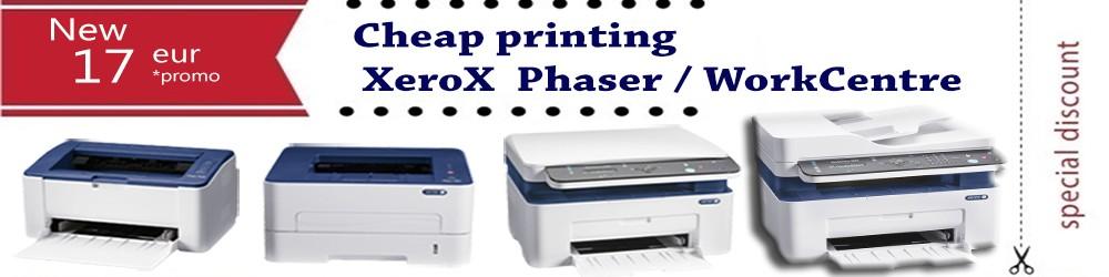banner_Xerox EN_17EUR