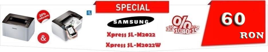 60 RON M2022 blank price